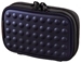 Hama NaviBag Dots Blau