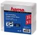 Hama Super Jewel Box Standard