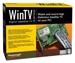 Hauppauge WinTV NOVA-HD-S2