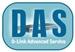 D-Link DAS-Servicepack 24x7x4