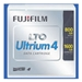 Fuji LTO 800/1600GB Ultrium 4