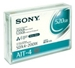Sony 8mm 246m 200/520GB AIT-4 WORM mit