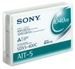 Sony 8mm 246m 400/1040GB AIT-5 mit
