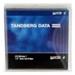 Tandberg Ultrium LTO-3 Kassette