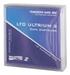 Tandberg Ultrium LTO-4 Kassette