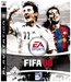 Fifa 08 Platinum