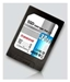Transcend SSD 8GB SLC