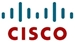 Cisco 2800 Series SP Services
