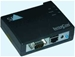SEH PS01A Druckserver