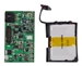 3ware 9550/9650 Battery Backup Unit