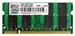 Transcend 2GB DDR2 SO-DIMM