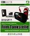 Film Tankstelle Mobile
