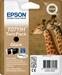 Epson T0711 Tinte Schwarz