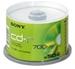 Sony CD-R 80 Minuten 700MB 48X