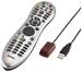Hama MCE Remote Control