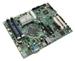 Intel Snow Hill Server Board S3210SHLC