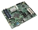 Intel Snow Hill Server Board S3200SHLX