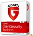 G Data ClientSecurity Business Box