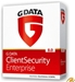 G Data ClientSecurity Enterprise Box