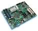 Intel Snow Hill Boxed Server Board