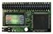 Transcend IDE Flash Module (H) 256MB