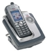 Cisco IP Phone 7921G