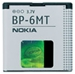 Nokia BP-6MT Akku
