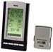 Hama EWS-800 Elektronische Wetterstation