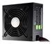 Cooler Master RealPower M 520W Netzteil