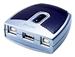 ATEN US221A USB Share 2-Port