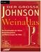 Große Johnson Weinatlas 2009, Der