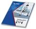 ZyXEL e-Zywall IPSec VPN Client