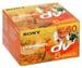 Sony 5DVM60PR Mini DV Tape Premium