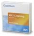 Quantum SDLT DLT-S4 Reinigungskassette