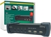 Digitus KVM Switch USB