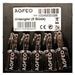 Agfeo Untangler 5er Pack