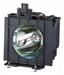 Panasonic Ersatzlampe ET-LAD57W