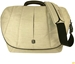 Crumpler Righthand hafer/braun Leder