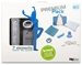 bigben Wii Fit Premium Pack