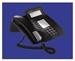 Agfeo ST 40 IP Systemtelefon schwarz