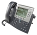 Cisco Unified IP Phone 7962 spare
