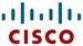 Cisco Callmanager 5.0