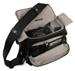 Delsey Cortex 01 Fototasche schwarz