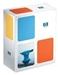 HP SAN Switch 4/8 Base Upgradelizenz
