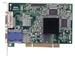 Matrox Millennium G450 PCI