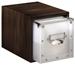 Hama Espresso CD-/DVD-Box