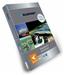 Tele Atlas CD Deutschland 07 Travel Pilo