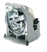 ViewSonic Ersatzlampe RLC-030