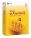 Symantec PcAnywhere SMB 12.5 Host