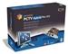 PCTV Hybrid Pro PCI 310i